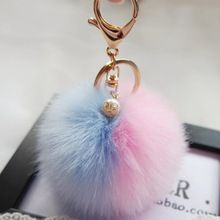 Big Sale !Faux Rabbit Fur Ball Keychain for Bag Plush Car Key Ring Car Key Pendant Amzing     Tag a friend who would love this!     FREE Shipping Worldwide     Get it here ---> http://ebonyemporium.com/products/big-sale-faux-rabbit-fur-ball-keychain-for-bag-plush-car-key-ring-car-key-pendant-amzing/    #dresses