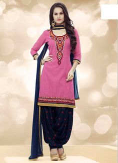Make your wedding with special attire of Designer salwar kameez and party wear salwar suit by shopping online at chennaistore for affordable cost.