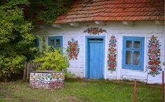 Slovak Traditional Hetalia, Wind Chimes, Traditional, Outdoor Decor, Scissors, Indiana, Fields, Sleep, Symbols