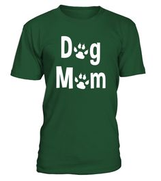 """# Dog Mom Shirt - Show Everyone You're A Proud Doggy Mama .  Special Offer, not available in shops      Comes in a variety of styles and colours      Buy yours now before it is too late!      Secured payment via Visa / Mastercard / Amex / PayPal      How to place an order            Choose the model from the drop-down menu      Click on """"Buy it now""""      Choose the size and the quantity      Add your delivery address and bank details      And that's it!      Tags: DON'T YOU LOVE CARING FOR…"""