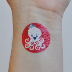 this site has super-cute temporary tattoos