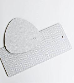 Plates, Formverket