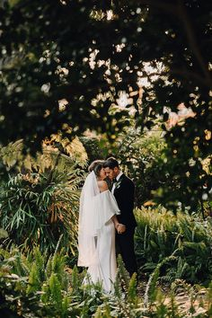 James_Simmons_Photography_Perth_Lamont_Bishops_House-152