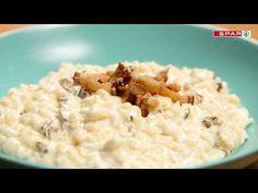 Mashed Potatoes, Grains, Rice, Minden, Ethnic Recipes, Food, Whipped Potatoes, Smash Potatoes, Essen