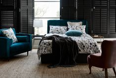 Shop wide range of bedding to wrap yourself up in the new season. Bed & Bath, Duvet Covers, Bedding, Essentials, Range, Sleep, Bedroom, Stuff To Buy, Furniture