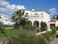 Houses in Spain   Rent a house in Spain