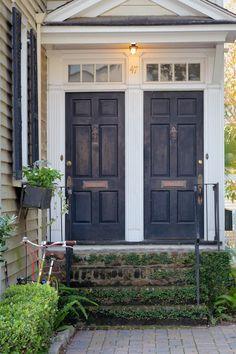 Twin Doors, Charleston, SC charlestonjewelryandgifts.com