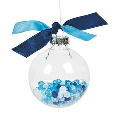 Find More Christmas Decoration Supplies Information about Free Shipping DIY Paintable Clear Christmas Ornament Decoration 100mm Glass Ball With a Silver Top, 100/Pack,High Quality ball small,China ball drop Suppliers, Cheap ball god from Northan International Company on Aliexpress.com