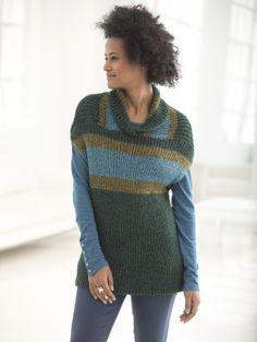Knitting on Pinterest Tatting Patterns, Knit Crochet and Scarf Crochet