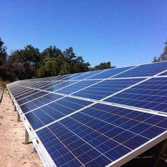 Eskom Energy Woes: How to Plan and Save with Renewable Energy Renewable Energy News, Renewable Energy Projects, Solar Energy, Solar Inverter, Solar Panel Installation, Solar Panels, Solar House, Variables, Money Matters