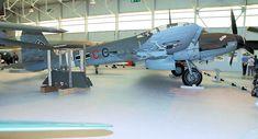 Messerschmitt Me 410 Hornisse: deutsches Kampfflugzeug im Zweiten Weltkrieg