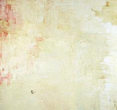 Kehnet Nielsen, Apollon White Rose, 1999-2000, 290x310 cm - Susanne Ottesen…