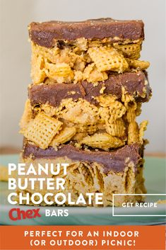 Gluten Free Desserts, Just Desserts, Delicious Desserts, Yummy Food, Candy Recipes, Cookie Recipes, Dessert Recipes, Gluten Free Peanut Butter, Chocolate Peanut Butter