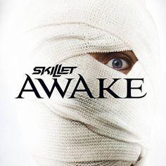 Послушай песню Hero (ITunes Sessions) исполнителя Skillet, найденную с Shazam: http://www.shazam.com/discover/track/66438642