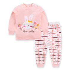 Boys And Girls Clothes, Baby Mickey, Autumn Clothes, Cotton Underwear, Baby Must Haves, Baby Boy Newborn, Long Pants, Outfit Sets, Kids Outfits