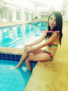 I am a Sexy woman. I have good educated masters degree and I have my own business. I can speak English. http://www.thaidarling.com/asiangirls/sexy-women-photos-no-brc-35472-june-29-years-old-dating-single-woman-bangkok-thailand/