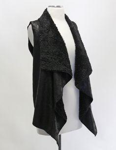 Melrose in the oc/ Woman's Fashion/ Girls Fashion/ San Clemente, CA | Jackets + Kimonos