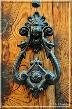 Jason ties a black string to Mr. Blake's door knocker in order to go cherry knocking and impress Dawn Madden. At thirteen years old kids want to impress people and prove themselves. As they grow up they'll start to lose the feeling of wanting to impress others so much and be accepted.