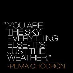 Pema Chodron  #Pema # Chodron