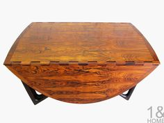 denver colorado industrial furniture modern king. antiques modern mid century danish vintage retro and industrial furniture furnituredenver coloradodanishesmid denver colorado king