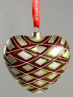 RAZ Gold Silver Black Ball Christmas Ornament Set of 2 Set ...