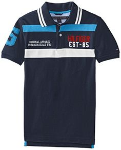 Polo Rugby Shirt, Mens Polo T Shirts, Short Sleeve Polo Shirts, Tee Shirts, Polo T Shirt Design, Polo Design, Camisa Polo, Polo Fashion, Fashion Clothes