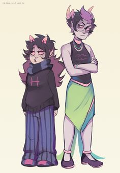 clothes swap