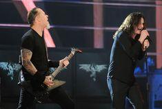 http://www3.pictures.zimbio.com/gi/James+Hetfield+25th+Anniversary+Rock+Roll+1xeBP6qDwhWl.jpg