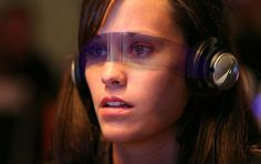 Google glass next generation Google Glass Could Be a Great Augmented Reality Device Thanks to Its Accurate Sensors