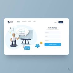 Web Layout, Web Design Inspiration, Ui Ux, Your Design, Photo And Video, Education, Learning, School, Instagram