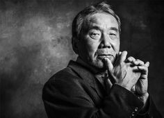 Muy pronto nuevo libro de Haruki Murakami - http://www.actualidadliteratura.com/pronto-nuevo-libro-haruki-murakami/