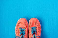 Netshoes: mais de mil opções de oferta no mês da Black Friday