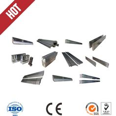 1200.00$  Buy here - http://ali5kj.worldwells.pw/go.php?t=32749286922 - stainless steel Press Brake Tooling UK For Power Presses Metal Fabrication