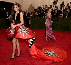 """Zendaya attends the """"China: Through The Looking Glass"""" Costume Institute Benefit Gala at the Metropolitan Museum of Art on May 4, 2015 in New York City.  (Source: Getty) Zendaya Maree Stoermer Coleman, known simply as Zendaya, is an American singer, actress, dancer, and model, born in 1996, Oakland, California."""