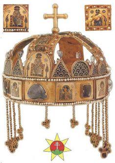 Hungary, Clock, Mantra, Vintage, Home Decor, Watch, Decoration Home, Room Decor, Clocks
