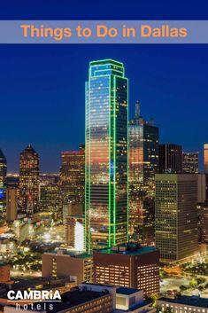 11 best dallas texas images rh pinterest com