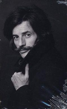 Jean Ferrat, 1er succès en 1960