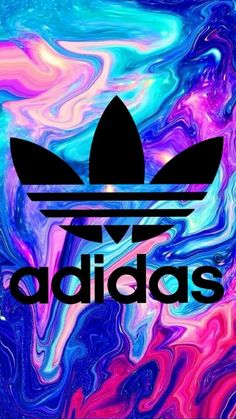 Adidas Wallpaper: put the pic in the middle Adidas Iphone Wallpaper, Nike Wallpaper, Emoji Wallpaper, Cute Wallpaper Backgrounds, Galaxy Wallpaper, Aesthetic Iphone Wallpaper, Cool Wallpaper, Shoes Wallpaper, Adidas Backgrounds