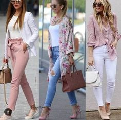 everyday outfits for moms,everyday outfits simple,everyday outfits casual,everyday outfits for women Everyday Outfits Simple, Casual Work Outfits, Business Casual Outfits, Classy Outfits, Chic Outfits, Trendy Outfits, Fall Outfits, Fashion Outfits, Womens Fashion