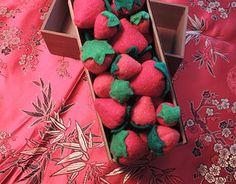 Pink Jellyfish Designs Pink Jellyfish, Raspberry, Fruit, Design, Raspberries