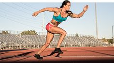 The Girls Guide To Supplements - Bodybuilding.com