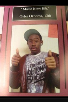 Tyler the Creator with some Nice mustache Tyler The Creator Wallpaper, Young T, Odd Future, Golf Fashion, Fashion Brand, Women's Fashion, Flower Boys, Mood Pics, Music Artists