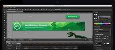 ONE: En septiembre Chrome dejarán de mostrarse anuncios en Flash