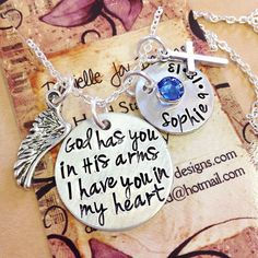 Hey, I found this really awesome Etsy listing at https://www.etsy.com/listing/195464593/hand-stamped-jewelry-personalized