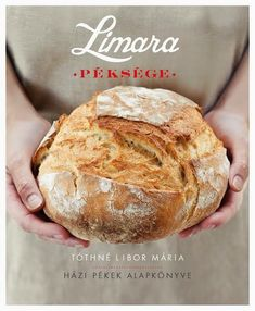 Recipes, bakery, everything related to cooking. Hungarian Recipes, Croissant, Cheddar, Bakery, Lime, Bread, Cooking, Breakfast, Food