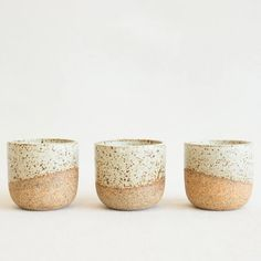 Humble Ceramics Petite Alder Tumbler in Sandstone at General Store Slab Pottery, Glazes For Pottery, Pottery Vase, Ceramic Pottery, Ceramic Pots, Ceramic Tableware, Ceramic Coffee Cups, Kitchenware, Ceramic Glaze Recipes