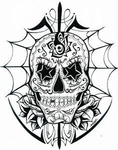 angels and demons tattoo designs - Google zoeken