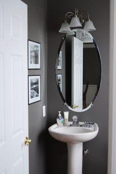 White Bathroom No Windows bead-board-wainscoting-bathroom-idea | bathroom wallpaper and