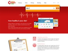 #Website Test Tool - Performance, #HTML Validation, Mobile Web, Security Web Security, Mobile Web, Clinic, Health Care, Website, How To Make, Health