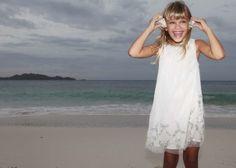 dino e lucia kids | Dino e Lucia new spring 2011 children's fashion campaign